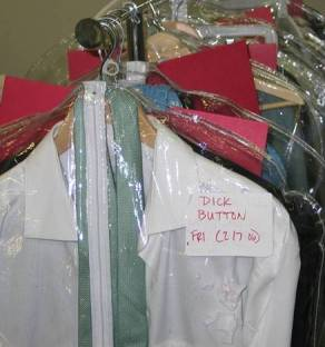 dick-buttons-wardrobe.jpg