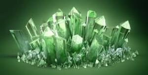 kryptonite1