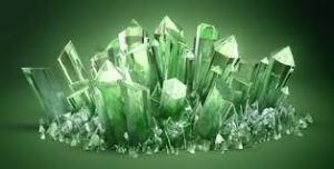kryptonite1